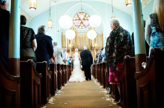 Professional wedding photography in Guelph, Ontario.