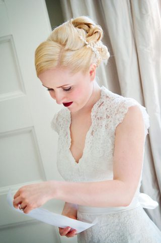 Bridal pics taken by Jeannine Brady at Langdon Hall, Cambridge.