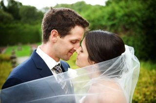 Best wedding photographers in Guelph