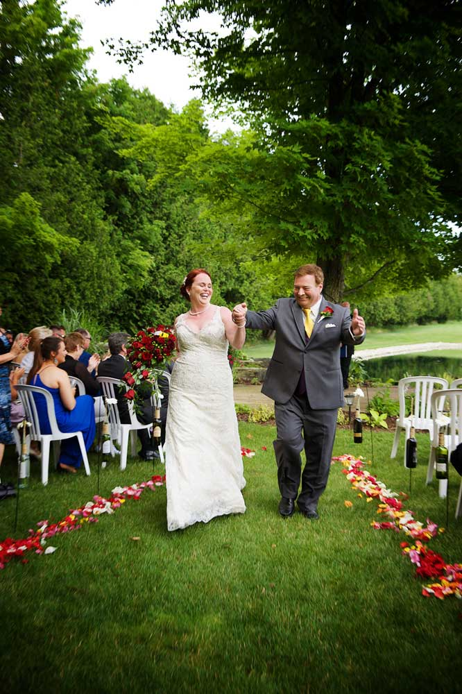Are You Searching For The Right Cambridge Wedding Photographers To Create Special Day Memories We Ve Got Covered At Trina Koster Photography