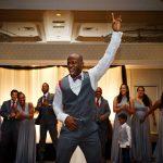 wedding photography mistakes