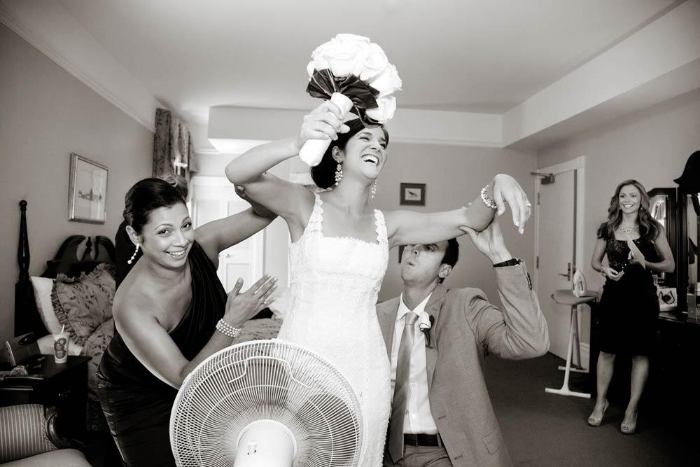 Millcroft Inn Wedding Photography Alton Trina Koster Photography