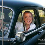 Debbie Lascelles business portrait photography