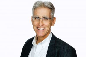 A business headshot taken in Guelph.