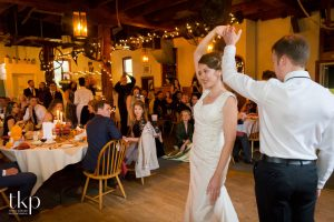 Aberfoyle Mill reception wedding venues guelph