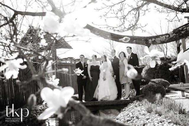 arboretum wedding venues guelph
