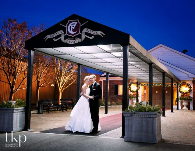 cutten fields guelph wedding venues outdoor