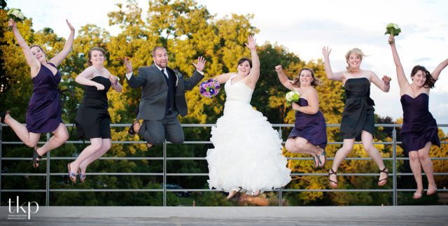 guelph wedding venues, the River run centre