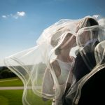 wedding photography by brynley ninaber