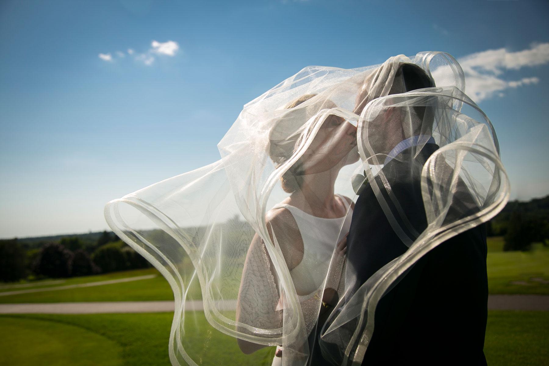 wedding photography by brynley ninaber